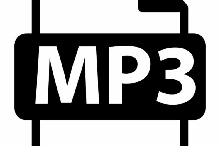 La caída del MP3