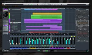 steinberg-cubase-pro-9-music-production-software-405860