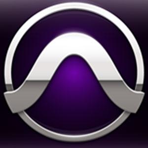 avid-pro-tools-12-logo-image-573