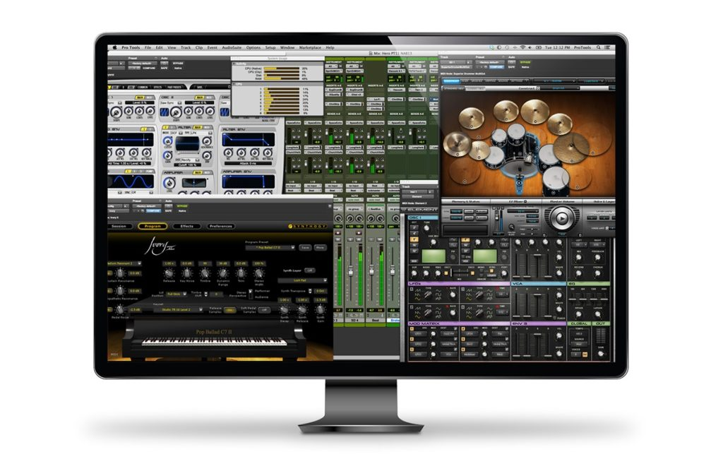 ProTools_Overview_Main