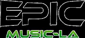 epic music LA