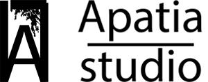 Apatia Studio
