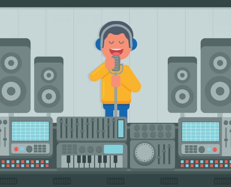 Recording-studio-01